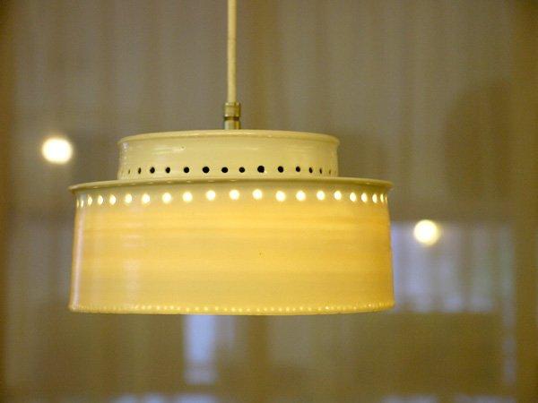 Und Keramikgrableuchten Aus Keramikgrableuchten Porzellanlampen Aus Und Lichtspiele Porzellanlampen Und Lichtspiele Porzellanlampen 3L4qj5AR